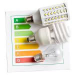 Przeliczniki mocy źródeł światła