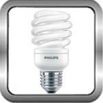 Świetlówki energooszczędne